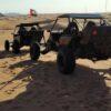 Dune Buggy Tour - 1