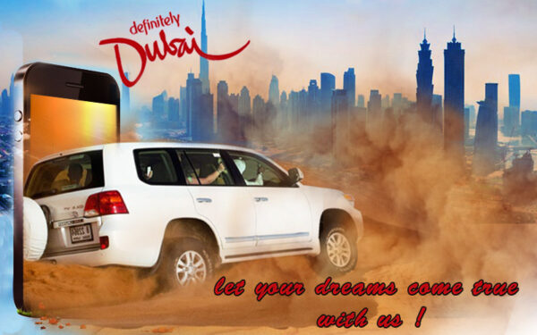 Premium desert safari Dubai Main - Desert Safari Dubai