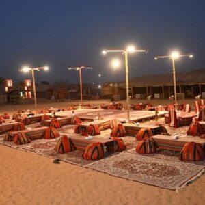 IMG 20201007 WA0160 - Desert Safari Dubai